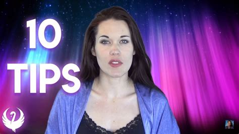 10 Secrets For A Successful Relationship by 10 Tips For A Successful Relationship Teal Swan
