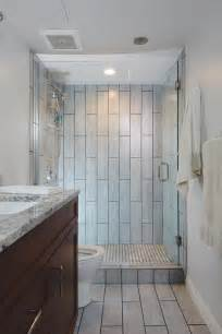 bathroom tile ideas on a budget 15 ways to refresh your walls on a budget hgtv