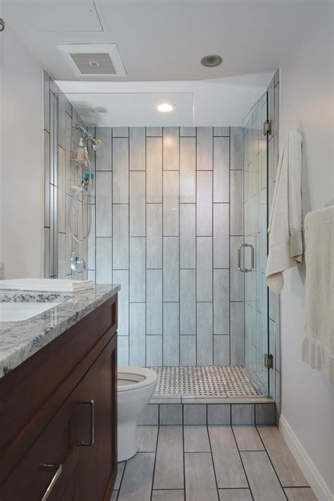 bathroom shower ideas on a budget 31 popular bathroom tiles on a budget eyagci com