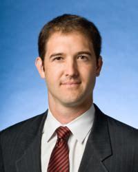 Former U S Doj Attorney Jeffrey Talbert Named Partner At