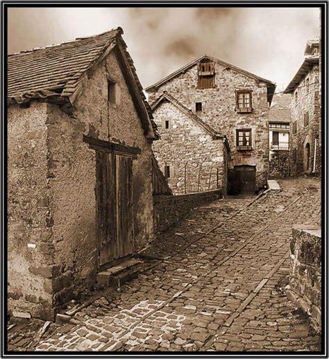 imagenes casas antiguas casas de pueblo casas antiguas