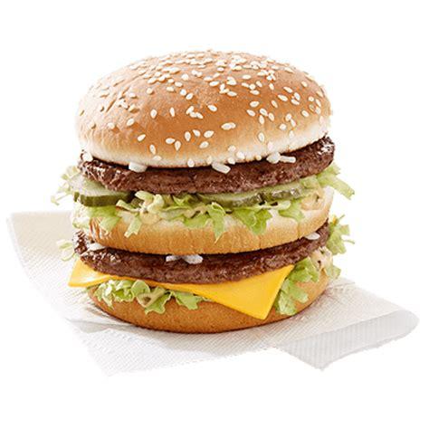 Mac Chicken Mcd mcdonald s our menu