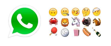 imagenes con simbolos wasap nuevos iconos para whatsapp radiohouse