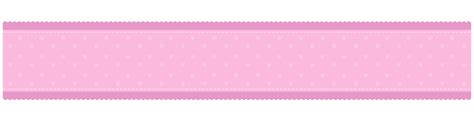 Transparant Pink Decorative pink decorative border with hearts png clip gallery yopriceville high quality images and