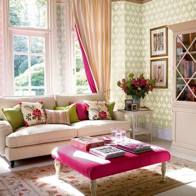 bright ls for living room liesel s house