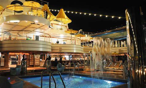 costa crociere sede nave da crociera costa crociere