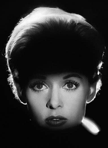 hairvits hairburst ingredien tippi hedren marnie film noir photos light and shadow