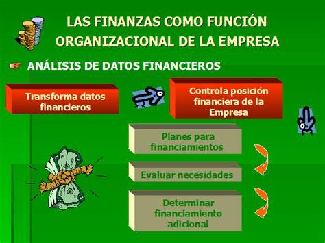 finanzas significado de finanzas diccionario finanzas como funci 243 n organizacional monografias com