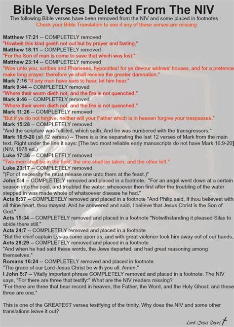 translation missing en image removed 17 best ideas about niv bible on pinterest bible niv