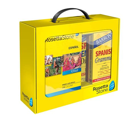 rosetta stone spanish one day amazon sale drops rosetta stone to its lowest
