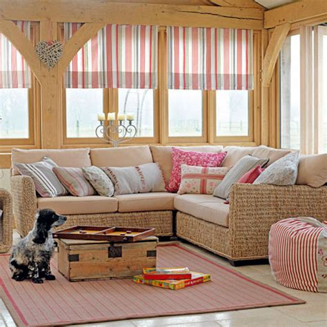 cabin living room decor cottage living room decorating ideas bill house plans