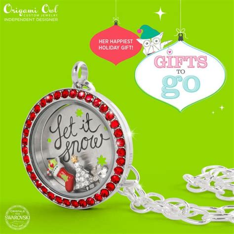 Origami Owl San Diego - 47 best images about origami owl specials free on