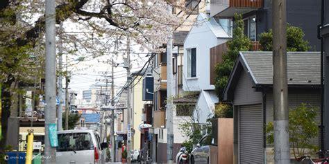 tokyo appartments 024 tokyo apartment by sou fujimoto