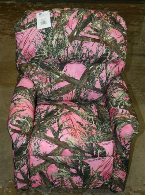 rural king camo recliner 17 best ideas about girls camo bedroom on pinterest