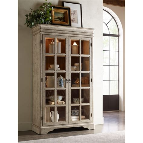 lighting weatherford furniture weatherford clifton china cabinet with
