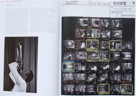 libro magnum hojas de magnum hojas de contacto ed blume muestra 4 oscar en fotos