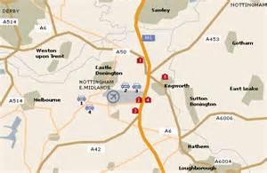 nottingham east midlands pictures photos bloguez
