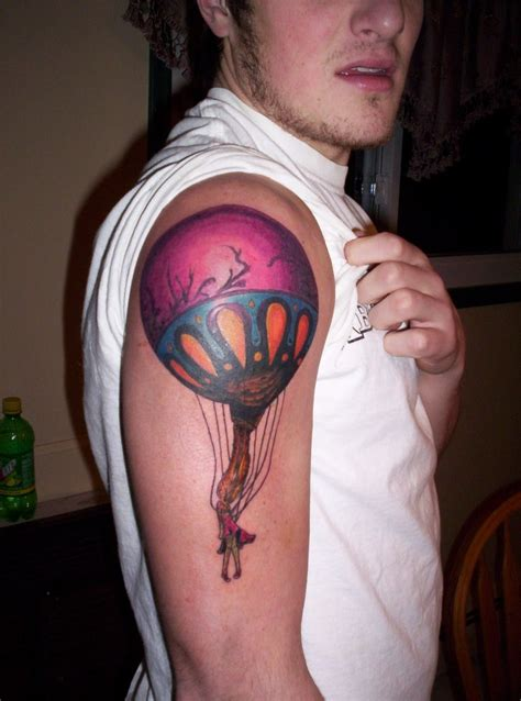 circa survive tattoo done by zachary adkins of sacred detroit mi