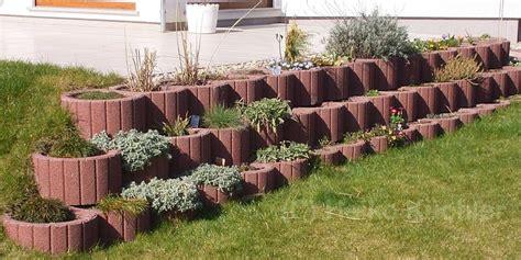 Mauer Aus Steinen by Garten Und Landschaftsbau Galabau Heiko K 252 Chler Mauer