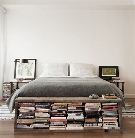 how to utilize space in a small bedroom 25 best ideas about bedroom bookcase on pinterest front