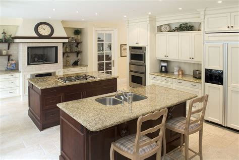 modern kitchens in traditional homes traditional designers toronto kitchens bath designs cabinets