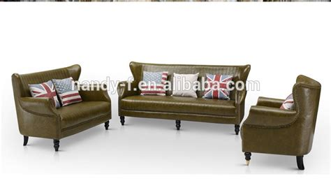 pellissima leather couch pellissima green leather sofa buy pellissima leather