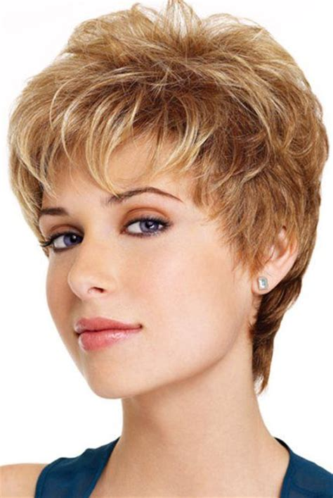 best hair styles for women with short necks 17 best images about hair health beauty on pinterest