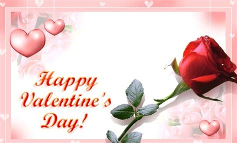 valentines e cards free smsofonlines free ecards