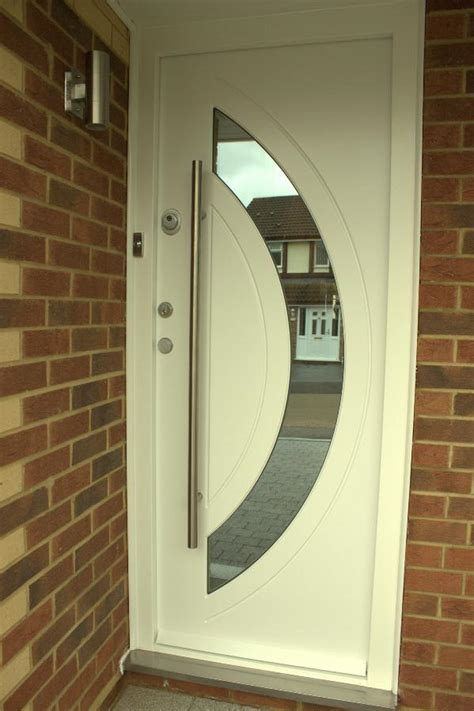 Home Security Doors Seciro Security Front Doors Uk