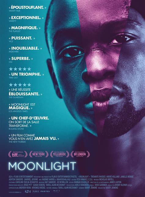 film 2017 a voir moonlight film 2017 senscritique