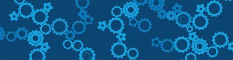 Linkedin Banner Image Gallery Linkedin Banner Template