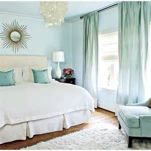 calming bedroom colors that are trend home design and decor a dutch colonial becomes a calming abode for a busy family