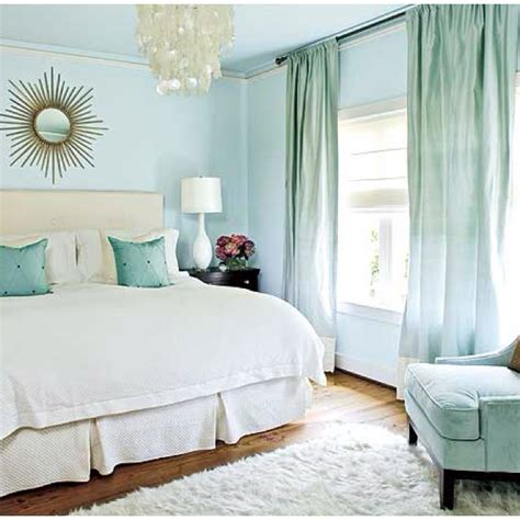 most relaxing color for bedroom calm bedroom on pinterest