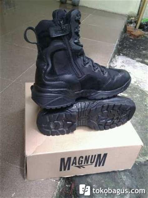 Sepatu Pdl Magnum Spider Promo jual sepatu delta sepatu magnum sepatu 511 tactical sepatu blackhawk sepatu hanagal