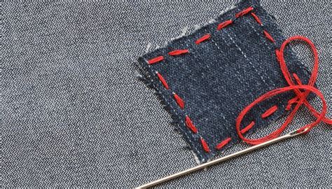 Patchwork Patches - come on let s patch again like we did last month promon