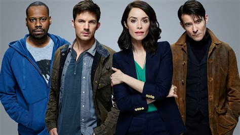 Or Cast Timeless Tv Series Images Timeless Cast Hd Wallpaper And Background Photos 40223296
