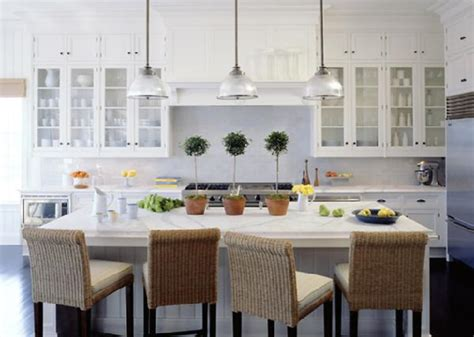 beautiful white kitchens beautiful white kitchens smart home kitchen