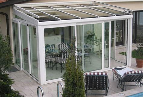 giardino d inverno costo giardini d inverno e pergolati in vetro con tettoie fisse