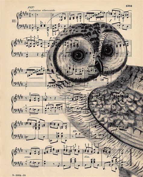printable art music dishfunctional designs upcycled sheet music crafts