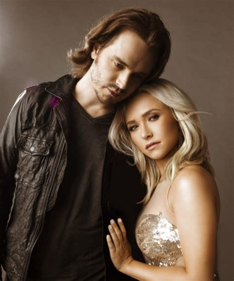 nashville tv show cancelled 2016 2017 nashville cmt releases extended season five trailer