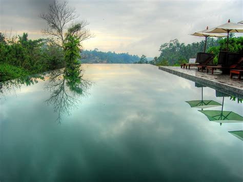 bali infinity pool the 10 best infinity pools in the world elite traveler