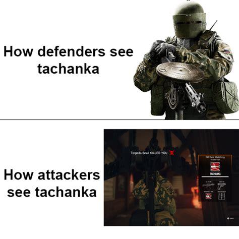 Rainbow Six Siege Memes Reddit