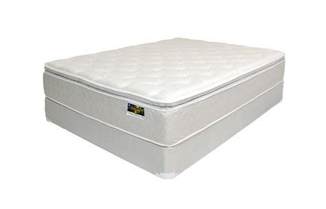select comfort sheets coupon mattresses sleep shop of yakima