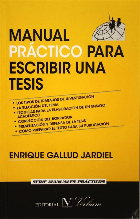 escribir writing manual 1000 images about herramientas para la educacion on spanish body parts and anchor