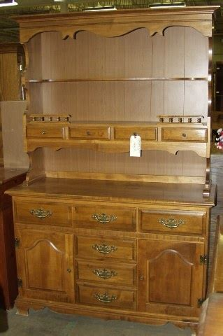 love this hutch for the home pinterest my hutch love moosehead furniture for the home