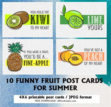 fruit puns 25 best ideas about fruit puns on puns