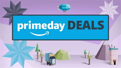 amazon prime day 2017 us best ps4 xbox one and game amazon prime day 2017 us best deals for ps4 xbox one and