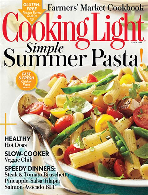 cooking light june 2014 187 pdf magazines archive