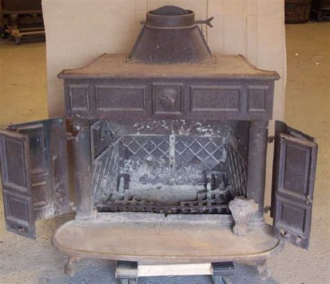 17 best images about woodburning stove fireplace on