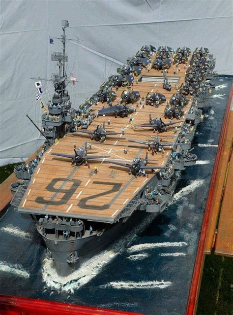 wallpaper scale models aircraft models ships figures dioramas 1000 images about miniatures scale models on models miniature and land rovers